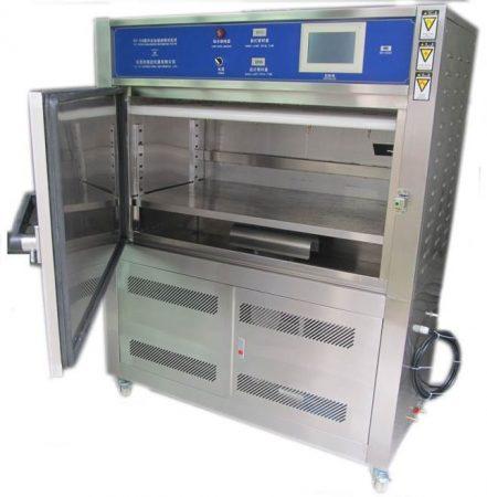 紫外耐气候试验箱(图5)