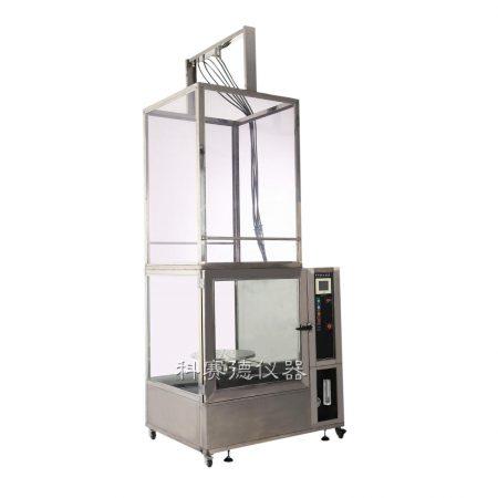 防水试验箱IPX56