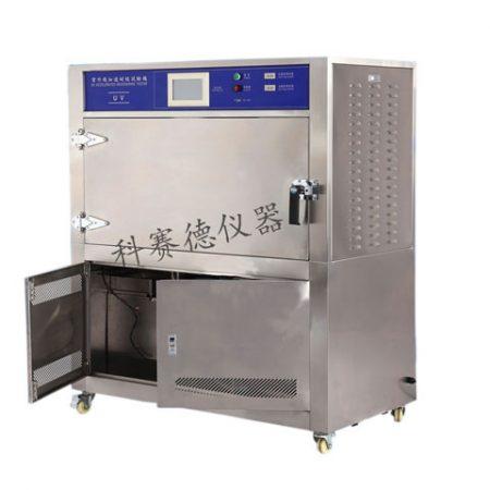 紫外耐气候试验箱(图2)