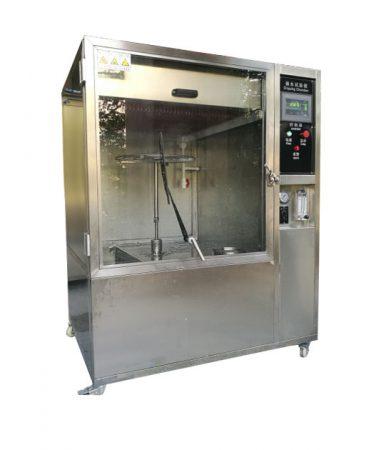 IPX1-2滴水试验箱