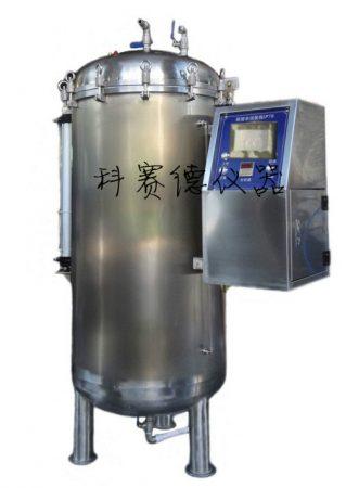 浸水试验箱IPX78